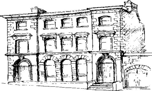 building-pic